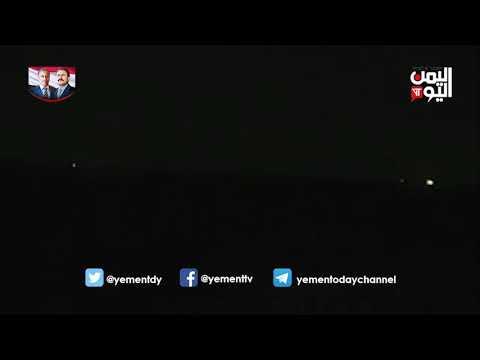 مليشيا الحوثي تواصل خرق الهدنة وتستهدف مواقع القوات المشتركة بمدينة الحديدة