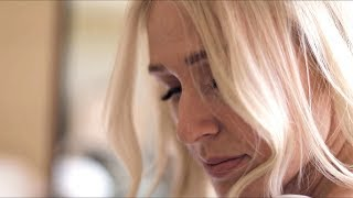 Keren And Khoa's Wedding Video Trailer