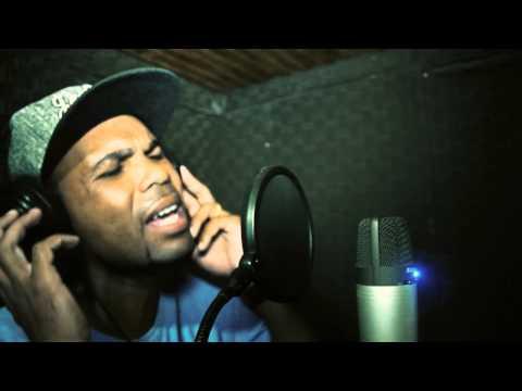 Baixar MC Tom   A Liberdade Cantou (FILIPE PRODUÇÕES 2014)