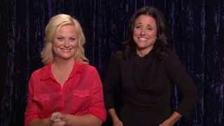 The Women Of Snl (2012) Out-takes