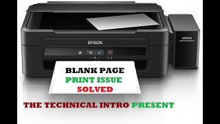 Free reset l380 l220 l405 l1310,l3150 Download - Printer Technology