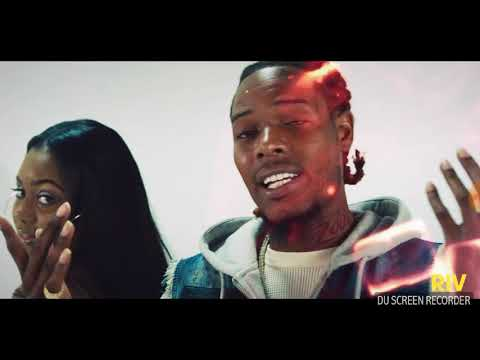 Arsonal da rebel feat Fetty wap No competition official music video