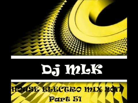 New House Electro Music 2011 New House Electro Music Mix