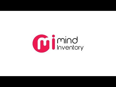 Mindinventory Company Profile
