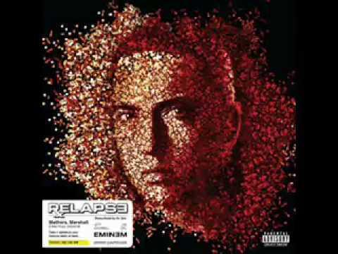 Eminem - Beautiful (Dirty)