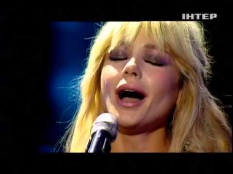 Тина Кароль - Нежность (Эхо любви)