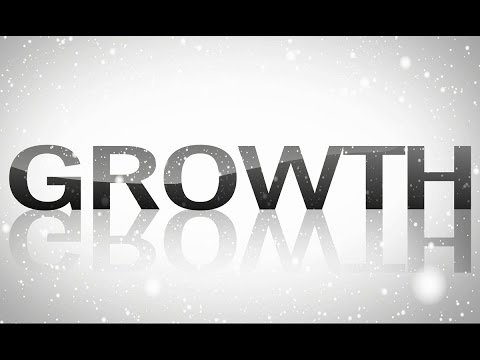 SITEX: IMAGE - GROWTH