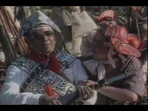 Baixar Morre, aos 76 anos, o rei do baião, Luiz Gonzaga (1989)