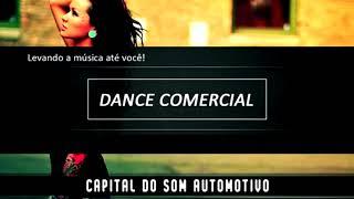 [DANCE COMERCIAL] Juan Martinez - Play The Music [ Junior Bass ReMiX ]