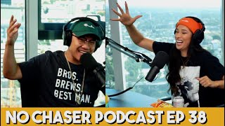 The Friendzone does NOT exist! + Can I Still Be Friends With My Ex? - No Chaser Ep 38