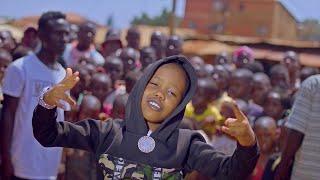 Ebisanyusa Abayaaye video on eachamps
