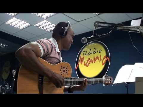 Baixar Rádio Mania - Alexandre Pires - Nada Mais e Bons Momentos