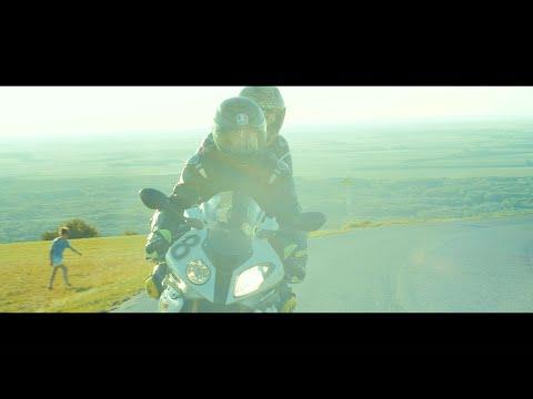 Katarina & Daniel - Svadobny Videoklip