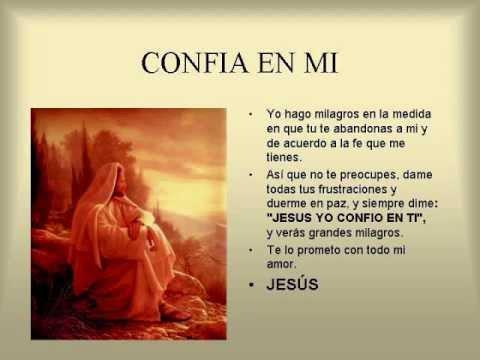 Jesus Mi Fiel Amigo - Marco Barrientos