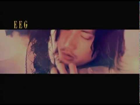 BOYZ《Sexy Body (國)》Official 官方完整版 [首播] [MV]