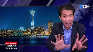 🔴Mạng Xã Hội VCnet Người Dùng Có Thể Chui Đầu Vo Rọ ?Giới Chức Việt Nam Có Ép Buộc Được Youtub