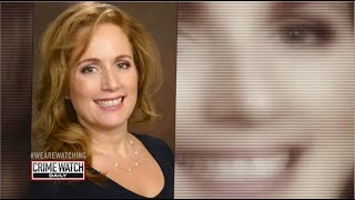 Pt 1: Florida Doctor Was Murdered With Hammer - Crime Watch Daily with Chris Hansen