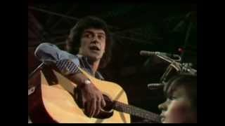 Albert Hammond - The Free Electric Band (1973 - HQ)