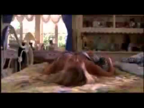 tara reid sex scene