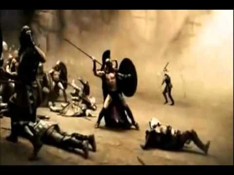 Видео клип на песню групы Агата Кристи