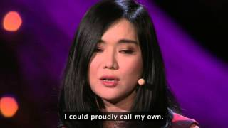 My Escape from North Korea- Hyeonseo Lee