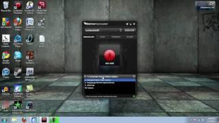 Easy Way to Stream Live w/ Hauppauge HD PVR - Livestream.com