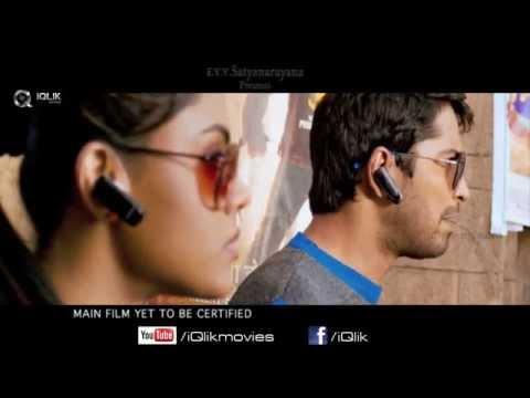 Brother-of-Bommali-Movie---Comedy-Trailer-5---Allari-Naresh--Monal-Gajjar--Karthika