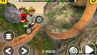 Trial extreme 4 Thailand section 7con2