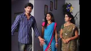 telugu-serials-video-27829-Puttadi Bomma Telugu Serial Episode : 1298