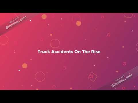 Truck Accident Attorney Minneapolis | Minnesota Truck Accidents Lawyer