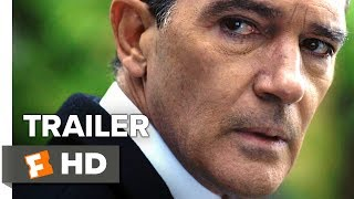 Acts Of Vengeance Trailer #1 (2018) | Movieclips Trailers