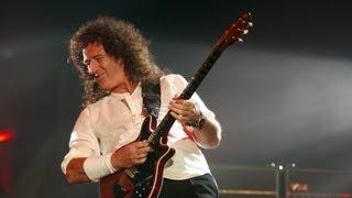 Top 10 Guitar Solos