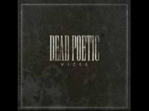 Dead Poetic-Cannibal vs Cunning