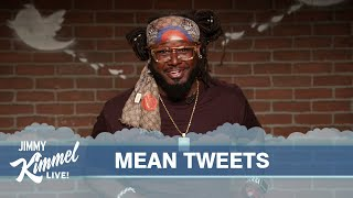 mean-tweets-%e2%80%93-hip-hop-edition.jpg