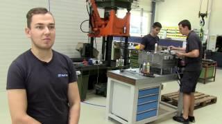 FMV-Roschker GmbH