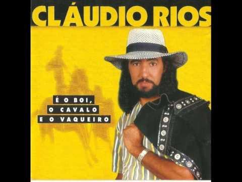 DE BAIXAR MUSICAS DE OURO ARREIO VAQUEJADA