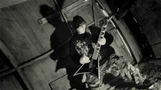 "PUTRID PILE - ""BLOOD FETISH"" (Official Music Video)"