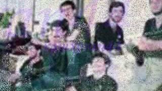 tipy baban slemani be ktor old kurdish song
