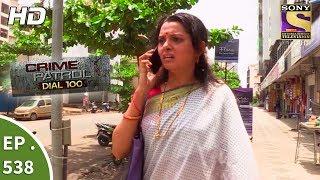 Crime Patrol Dial 100 - क्राइम पेट्रोल - Pune