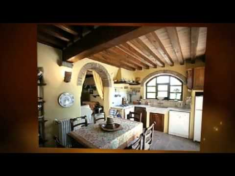 Kitchen Themes – Tuscan Decor & Accessories - Tuscan Themed Kitchen Decor