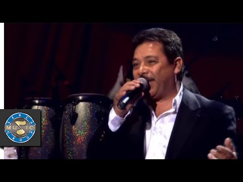 La Fievre Looka ft Toppaz | Muchacho pobre (Live)