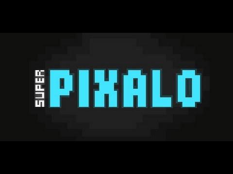 Average Giants Episode 62 - Super Pixalo & Planet Pitfall