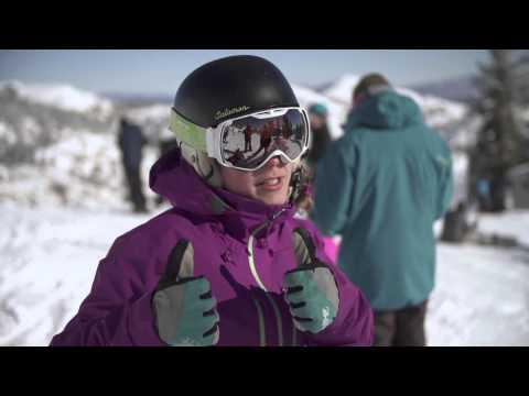Jan 30 - Feb 1 | Squaw Valley & Alpine Meadows Mountain Update