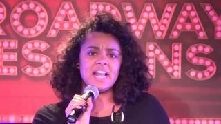 Olivia Marie Jones - Colored Women (Memphis)