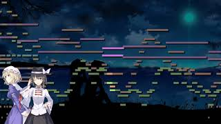 [CoSD] Mystical Maple ~ Eternal Dream (MIDI)