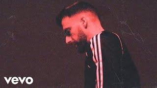 Juancho Marqués, FERNANDOCOSTA, InnerCut - Belfast (Winter Series 1)