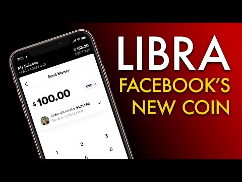 Can You Trust Facebook's Libra Cryptocurrency?
