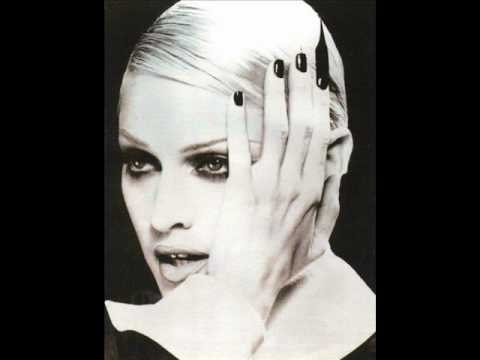 Madonna Erotica (Dirty Fuck Mix)