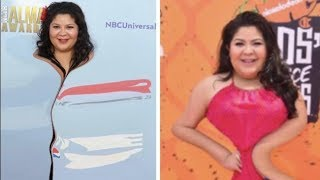 Proof That Raini Rodriguez Is The Greatest Singer OF ALL TIME *read description*