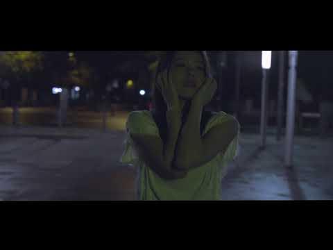 IRabBits ミスデモクラシー【Official Music Video】